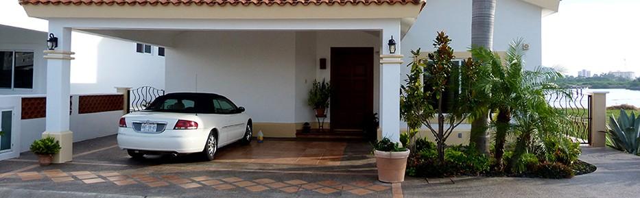 Casa de Lujo en zona costera $595,000 USD